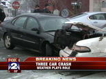 car-accidents-detroit.JPG