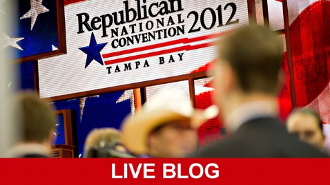 gty live blog rnc nt 120828 wblog Live Blog: Republican National Convention Day 3; Paul Ryan, Ann Romney, Mia Love